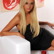 escorts in bern